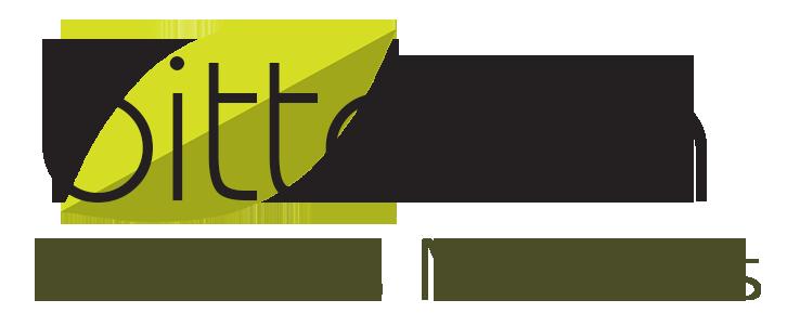 Bittonia