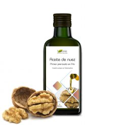 Comprar aceite de nueces