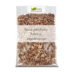 Bittonia nueces peladas española comprar Bolsa 1 kg