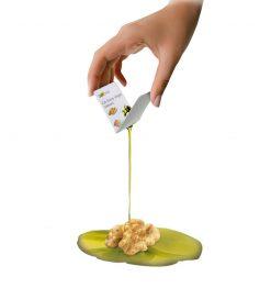aceite de nueces monodosis